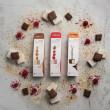 Set of Twelve Gourmet Marshmallow Mini Packs